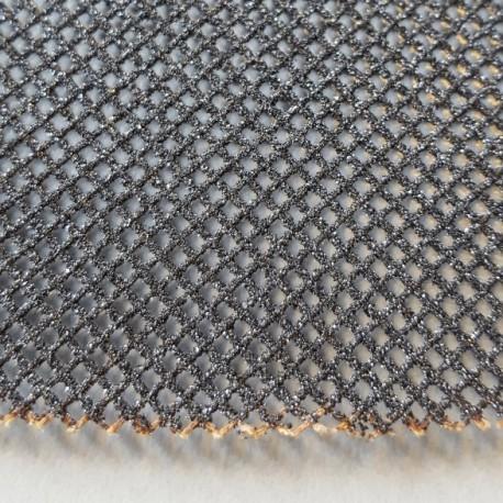 Brusná mřížka, průměr 407mm, P80