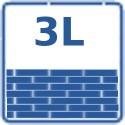 3-Lamela